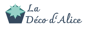 La Déco d'Alice - Décoratrice d'intérieur à Lyon
